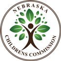 Nebraska Children's Commission
